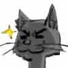 Brandor-cat's avatar