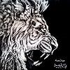 BrandoRJM's avatar
