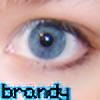 brandospands's avatar