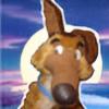 BrandOz's avatar