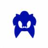 brandp's avatar