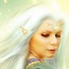 brandrificus's avatar