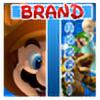 BrandTanooki's avatar