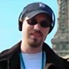 BrandV3D's avatar