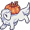 brandvandet's avatar