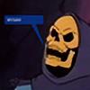 brandy-beveraj's avatar