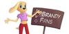 Brandy-Fans