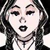 BrandyAlexandra's avatar