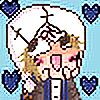 brandyboo365's avatar