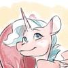 brandyjlewis's avatar