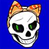 Brandyjtd's avatar