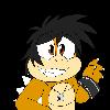BrandyKoopa92's avatar