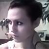 brandynewton's avatar