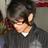 brandypacheca's avatar