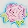 Brandyrose's avatar