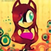 brandystorm13's avatar