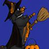 brandythelionkingfan's avatar