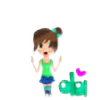 brandytime's avatar