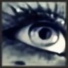 brandyxo's avatar