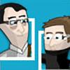 brandzigners's avatar