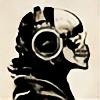 brane1212's avatar
