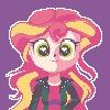 BranewashPV's avatar