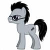 Branfan's avatar