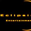 branflacks's avatar