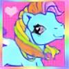 BranFlakes204's avatar