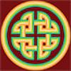 branganator's avatar