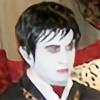 Brangeta's avatar