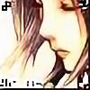 Brangienne's avatar