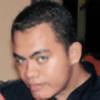 braniac12's avatar
