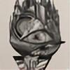 braniel17's avatar