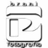 braniP's avatar
