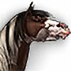 branka42's avatar