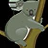 BrankaArts's avatar
