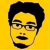 brankovukelic's avatar