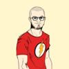Branlop's avatar