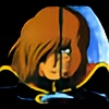 Branlougat's avatar
