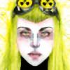 Brant35's avatar