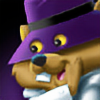 brant5studios's avatar