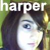 brantlyportfolio's avatar