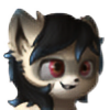 Brantonisme's avatar