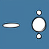 BranTopolis's avatar