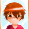 Branyan's avatar