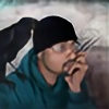 Braojos's avatar