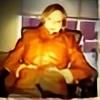 brare's avatar