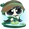 brash123girl's avatar