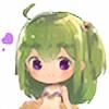 Brashar's avatar